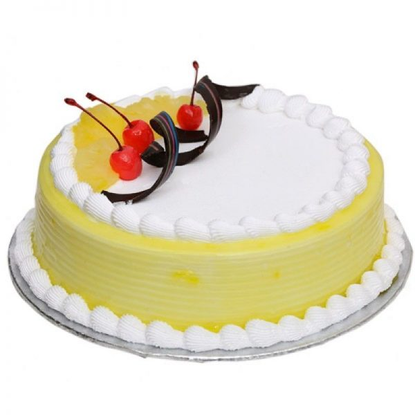pineapple-eggless-cake-1kg-cake-point