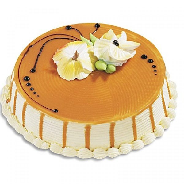 ca001_butterscotch_cake