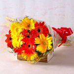 mix flower1