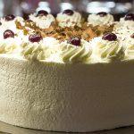 black-forest-cake-