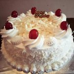 whiteforestcake
